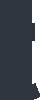 thonWERK | agentur für medien & gestaltung Logo